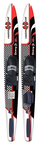 Victory Jr. Combo Skis