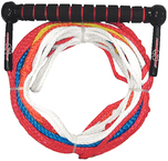 10-Section Slalom Rope