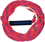 2-Section 2-Person Towable Rope