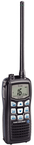 M36 Floating 6 Watt Handheld VHF Radio w/Clear Voice Boost