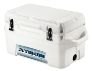50 Qt. Yukon Series Cold Locker Cooler