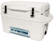 70 Qt. Yukon Series Cold Locker Cooler