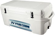 150 Qt. Yukon Series Cold Locker Cooler