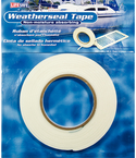 Weather Seal Tape