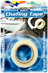 Vinyl Coated Anti-Chafing Tape