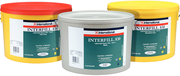 Interfill 830 Lightweight Epoxy Fairing Compound, Part B Fast Cure, Gal.