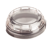 Clear Replacment Cover for Pumprotector™ Inlet Strainer