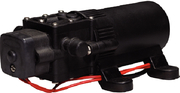 WPS Water Pump 1.1 GPM