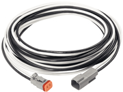 20' Actuator Extension Cable
