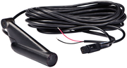 DownScan Imaging 15' Transducer Extension Cable