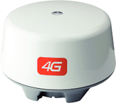 Broadband 4G™ Radar Kit