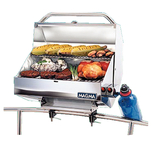 Catalina Gourmet Series Gas Barbeque