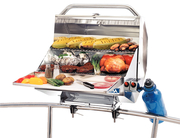 Catalina Infrared Gourmet Series Gas Barbeques