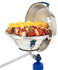 Marine Kettle™ Gas Grill