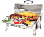 Cabo Adventurer Charcoal Grill