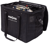 9 X 18 Rectangular Grill Carry Case