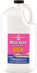 Maxi Wax Gallon