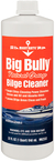 Big Bully Bilge Cleaner - Qt.