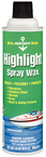 Highlight Spray Wax 18 Oz.