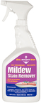 Mildew Stain Remover Qt