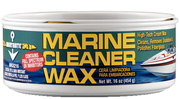 Cleaner Wax 16 Oz.