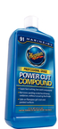 Power Cut Compound 32 Oz