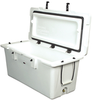 Cooler-Ice Station Zero 125Qt
