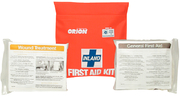 INLAnd First Aid Kit