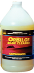 Orbilge Gallon