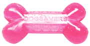 Dogsavers Bone Small 4.5