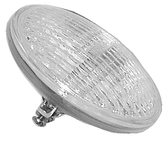 Replacement Sealed Beam Bulb