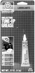 Tuneup Grease 3Oz Mc92-41699