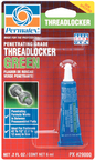 Penetrating Threadlocker 290
