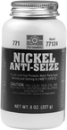 Nickel Anti Seize Lubricant