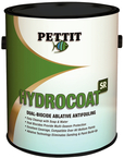 Hydrocoat Sr Black Quart
