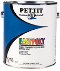 Easypoxy White-Gallon
