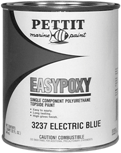 Easypoxy Kelly Green-Quart