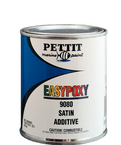 Easypoxy Satin Additive, Pt.