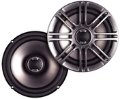 "6.5"" Coaxial Marine Speakers"