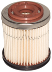 Filter-300Rc 490-690-790R 30M