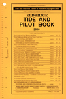 Eldridge Tide & Pilot Book