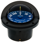 Hi Performance Compass