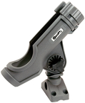 Rod Holder Powerlock Grey