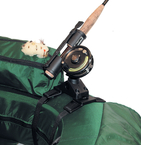 Rod Holder Fly Rod W/Float