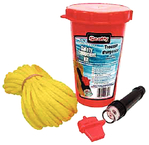 Small Vessel Safety Equipment Kit