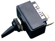 Toggle Switch(Sp) - On/Off/On