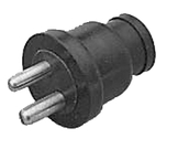 Cable Outlet 12-Volt Plug Only