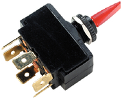 Ill.Toggle Switch (On/Off/On