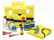 Bosun Safety Kit