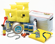 Sportsman A Safety Kit